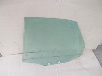 Стекло двери задней правой седан VOLVO S40 (1996-2004) БУ  30802909