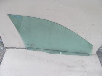 Стекло двери передней левой VOLVO S40 / V40 (1996-2004) БУ  30802904