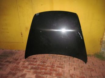 Капот VW TOUAREG БУ 7L6823031D