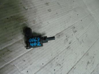 Электромагнитный клапан 06A906283E AUDI / VW БУ 06A906283E