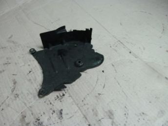 Кожух ремня ГРМ AUDI / VW средний 06A109147F БУ 06A109147F