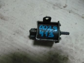 Электромагнитный клапан 026906283H AUDI / VW БУ  026906283H