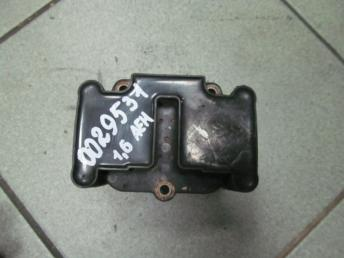 Трансформатор AUDI (1997-2013) / VW (1995-2015) 032905106B БУ  032905106B