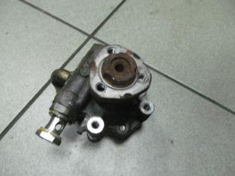 Насос ГУР VW BORA (1999-2005)  / GOLF 4 (1998-2006) 1J0422154B 4 цилиндра бензин БУ 1J0422154B