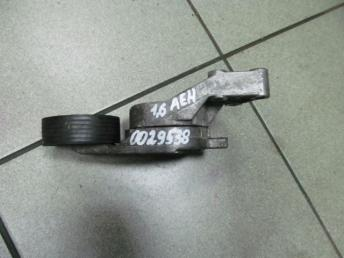 Натяжитель приводного ремня AUDI (1997-2013) / VW (1996-2014) БУ 06A903315E