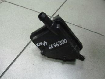 Бачок ГУР AUDI A3 (1997-2003) / VW GOLF 4 (1998-2006) / BORA (1999-2005) / POLO (2003-2006) БУ  1J0422371C