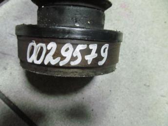 Шрус передний AUDI A2 (2000-2005) / VW POLO (2002-2014) внутренний 94 мм 6Q0498103AX L=R БУ 6Q0498103AX