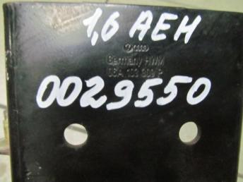Кронштейн 06A103309P AUDI A3 (1997-2003) / VW (1999-2010) БУ 06A103309P