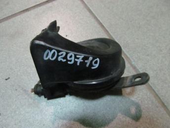 Звуковой сигнал LOW VW PASSAT B5 PLUS (2001-2005) БУ  3B0951206D