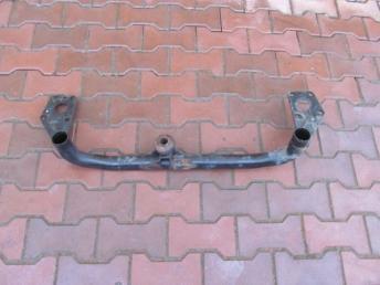 Поперечная труба VW РАSSAT B5 PLUS (2001-2005) 1.9 TDI AVB 3B0199521M БУ 3B0199521M