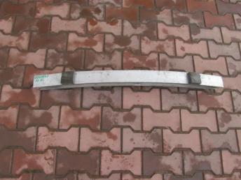 Усилитель переднего бампера AUDI А3 (1997-2003) БУ 8L0807109F
