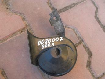Звуковой сигнал HIGH 3B0951223 AUDI / SEAT / SKODA / VW высокий БУ 3B0951223