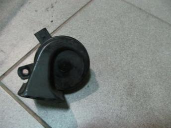 Звуковой сигнал HIGH VW PASSAT B5 PLUS (2001-2005) БУ  3B0951206C