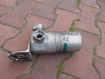 Осушитель 8Z0820193B AUDI A2 (2000-2005) БУ  8Z0820193B