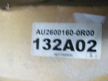 Крыло переднее правое AUDI А4 GORDON  8E0821106F