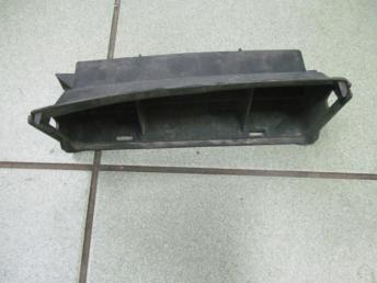 Воздуховод 1K0805971C AUDI / SEAT / SKODA / VW БУ  1K0805971C