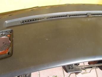 Торпеда VW PASSAT B3 БУ  357857003M