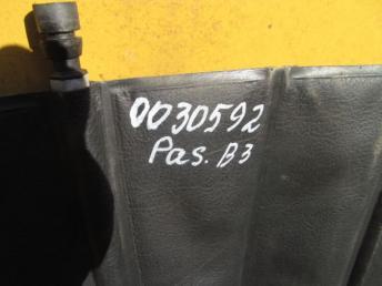 Шторка багажника VW PASSAT B3 B4 БУ  333867769A