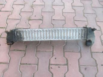 Интеркулер 7M3145805 SEAT ALHAMBRA VW SHARAN БУ 7M3145805