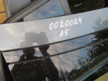 Пятая дверь AUDI A5 БУ 8T8827025