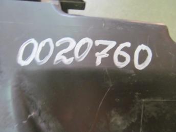 Фара ксенон левая AUDI A8 БУ 4E0941029R