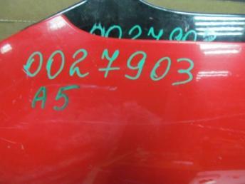 Капот AUDI А4 B8 БУ 8K0823029D