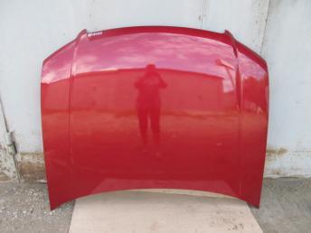 Капот AUDI A4 S4 RS4 CABRIOLET БУ 8H0823029A