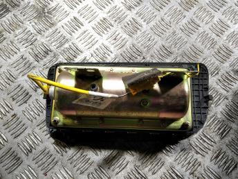 Подушка безопасности в торпеду Chery Kimo S125305820