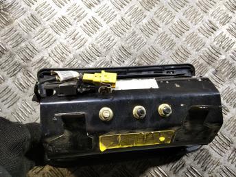Подушка безопасности в торпеду Chery Amulet A155305820CB