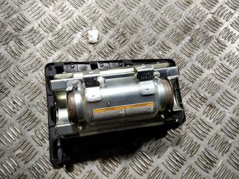 Подушка безопасности в торпеду Mazda 6 GG GR1A57K70B02