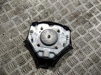 Подушка безопасности в руль Toyota Corolla E12 4513002230B0