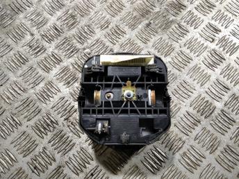 Подушка безопасности в руль Citroen C4 4112HF