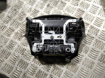 Подушка безопасности в руль Peugeot 406 96500907ZL