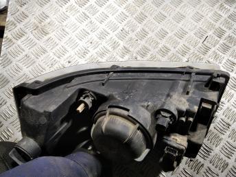 Фара правая Land-Rover Freelander 1 AMR4001