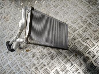 Радиатор печки Honda Civic 3/4D 79110SNB013