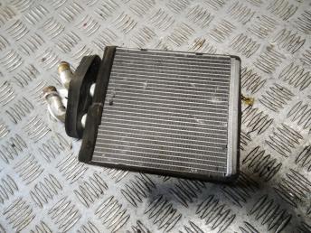 Радиатор печки Kia Rio 1 0K30C61A10