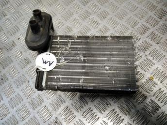 Радиатор печки Chery Amulet A118107023