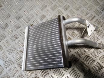 Радиатор печки SsangYong Kyron/Actyon Sport 6911209100