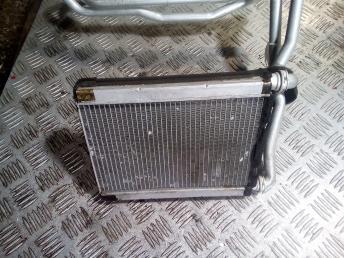 Радиатор печки Toyota RAV 4 2 8710742130