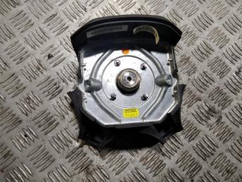 Подушка безопасности в руль Land-Rover Freelander 1 EHM102040LNF
