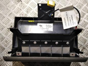 Подушка безопасности в торпеду Land-Rover Freelander 1 EHM101300LDL