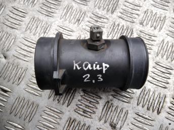 ДМРВ SsangYong Kyron/Actyon 2.3 A1610943648