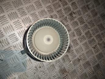 Моторчик печки Chery Kimo S118107110