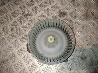 Моторчик печки Toyota RAV 4 2 8710342060