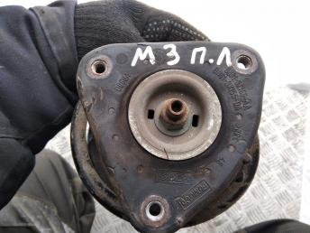 Стойка передняя левая Mazda 3 BL