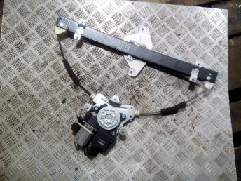 Стеклоподъемник передний правый Antara/Captiva 96624333