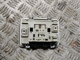 Плафон салонный Opel Antara 96673784