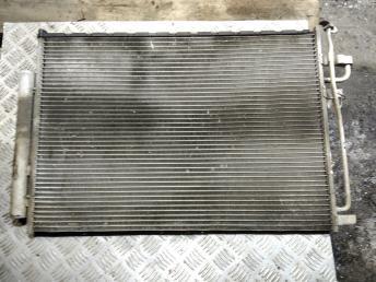 Радиатор кондиционера Opel Antara/Captiva 20759646