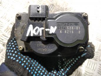 Дроссельная заслонка Nissan 16119EN20A