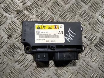 Блок управления AirBag Opel Antara/Captiva 95460702